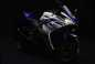 Yamaha-YZF-R25-02
