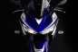 Yamaha-YZF-R25-04