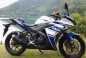 Yamaha-YZF-R25-launch-03