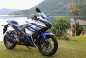 Yamaha-YZF-R25-launch-07
