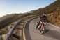 2014-zero-motorcycles-zero-sr-01