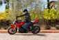 2014-zero-motorcycles-zero-sr-02