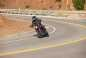 2014-zero-motorcycles-zero-sr-03