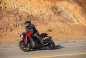 2014-zero-motorcycles-zero-sr-04