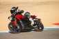 2014-zero-motorcycles-zero-sr-06