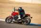 2014-zero-motorcycles-zero-sr-08