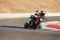 2014-zero-motorcycles-zero-sr-09