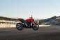 2014-zero-motorcycles-zero-sr-11