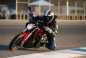 2014-zero-motorcycles-zero-sr-12