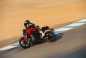 2014-zero-motorcycles-zero-sr-13
