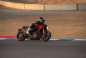 2014-zero-motorcycles-zero-sr-14
