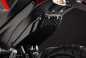 2014-zero-motorcycles-zero-sr-16