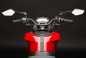 2014-zero-motorcycles-zero-sr-17