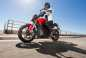 2014-zero-motorcycles-zero-sr-18
