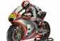 2015-Aprilia-RS-GP-Alvaro-Bautista-04.jpg