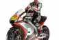 2015-Aprilia-RS-GP-Alvaro-Bautista-07.jpg