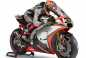 2015-Aprilia-RS-GP-Marco-Melandri-04.jpg