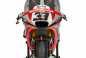 2015-Aprilia-RS-GP-Marco-Melandri-06.jpg