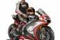 2015-Aprilia-RS-GP-Marco-Melandri-07.jpg