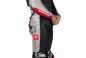 2015-Aprilia-RS-GP-Marco-Melandri-09.jpg