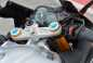 2015-Aprilia-RSV4-RF-review-Testmotor-11.jpg