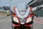 2015-Aprilia-RSV4-RF-review-Testmotor-12.jpg