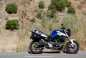2015-BMW-F800R-action-02