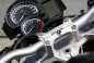 2015-BMW-F800R-action-44