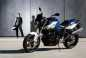 2015-BMW-F800R-action-46