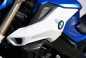 2015-BMW-F800R-action-51
