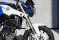 2015-BMW-F800R-action-68