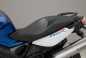 2015-BMW-F800R-studio-21