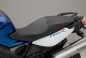 2015-BMW-F800R-studio-23