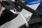 2015-BMW-F800R-studio-27