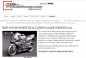 2015-BMW-S1000RR-canard-render-05
