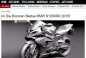 2015-BMW-S1000RR-canard-render-11