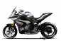 2015-BMW-S1000XR-07