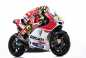 2015-Ducati-Desmosedici-GP15-MotoGP-photos-12