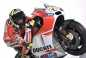 2015-Ducati-Desmosedici-GP15-MotoGP-photos-13