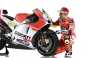 2015-Ducati-Desmosedici-GP15-MotoGP-photos-16