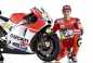 2015-Ducati-Desmosedici-GP15-MotoGP-photos-17