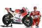 2015-Ducati-Desmosedici-GP15-MotoGP-photos-18