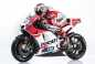 2015-Ducati-Desmosedici-GP15-MotoGP-photos-29