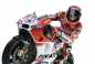 2015-Ducati-Desmosedici-GP15-MotoGP-photos-30