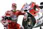 2015-Ducati-Desmosedici-GP15-MotoGP-photos-34