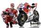 2015-Ducati-Desmosedici-GP15-MotoGP-photos-35