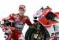 2015-Ducati-Desmosedici-GP15-MotoGP-photos-36