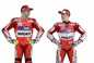 2015-Ducati-Desmosedici-GP15-MotoGP-photos-37