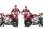 2015-Ducati-Desmosedici-GP15-MotoGP-photos-42