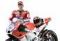 2015-Ducati-Desmosedici-GP15-MotoGP-photos-44